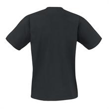 Artefuckt - Manifest Anker, T-Shirt
